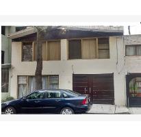 Foto de casa en venta en retorno 22 10, avante, coyoacán, distrito federal, 2775190 No. 01