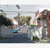 Foto de casa en venta en retorno 22 57, avante, coyoacán, df, 2401918 no 01