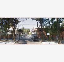 Foto de casa en venta en retorno 22 57, avante, coyoacán, distrito federal, 0 No. 01