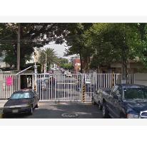 Foto de casa en venta en  0, avante, coyoacán, distrito federal, 2975268 No. 01