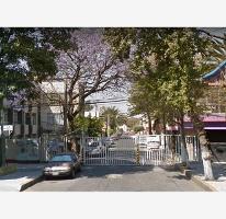 Foto de casa en venta en retorno 24 0, avante, coyoacán, distrito federal, 0 No. 01