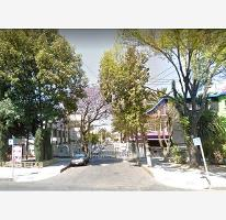 Foto de casa en venta en retorno 24 00, avante, coyoacán, distrito federal, 0 No. 01