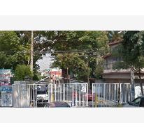 Foto de casa en venta en retorno 24, avante, coyoacán, distrito federal, 2775888 No. 01