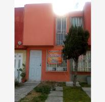 Foto de casa en venta en retorno 3 miguel hidalgo 4, los héroes ecatepec sección i, ecatepec de morelos, méxico, 0 No. 01
