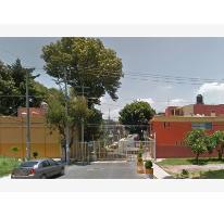Foto de casa en venta en  nn, avante, coyoacán, distrito federal, 2928464 No. 01