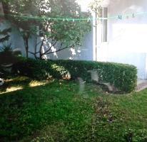 Foto de casa en venta en retorno 54 , avante, coyoacán, distrito federal, 0 No. 01
