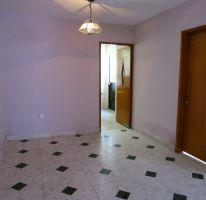 Foto de casa en renta en retorno 706, el centinela, coyoacán, df, 2197588 no 01