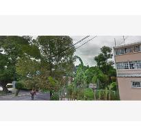 Foto de casa en venta en retorno 809 0, el centinela, coyoacán, distrito federal, 2240212 No. 01