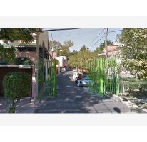 Foto de casa en venta en retorno 809 0, el centinela, coyoacán, distrito federal, 2753138 No. 01