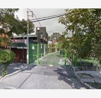 Foto de casa en venta en retorno 809 0, el centinela, coyoacán, distrito federal, 0 No. 01
