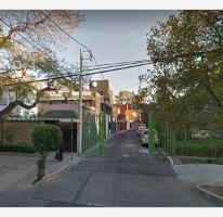 Foto de casa en venta en retorno 809 00, el centinela, coyoacán, distrito federal, 0 No. 01