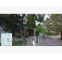 Foto de casa en venta en retorno 809 , el centinela, coyoacán, distrito federal, 2899066 No. 01