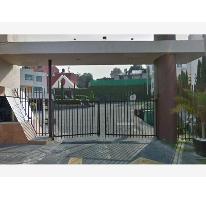 Foto de casa en venta en retorno abel quezada 14, miguel hidalgo, tlalpan, distrito federal, 2825900 No. 01