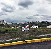 Foto de terreno habitacional en venta en retorno antón lizardo 0, el conchal, alvarado, veracruz de ignacio de la llave, 0 No. 01
