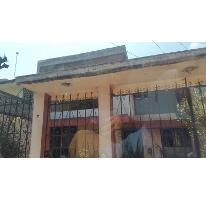 Foto de casa en venta en retorno bosques de guatemala , bosques de aragón, nezahualcóyotl, méxico, 1596958 No. 01