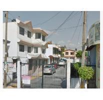 Foto de departamento en venta en  11, bosques de aragón, nezahualcóyotl, méxico, 2908114 No. 01