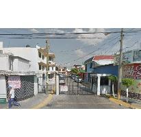 Foto de departamento en venta en  , bosques de aragón, nezahualcóyotl, méxico, 2901679 No. 01