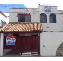 Foto de casa en venta en retorno carlos pereyra 43, supermanzana 50, benito juárez, quintana roo, 2923870 No. 01
