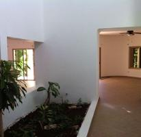 Foto de casa en venta en retorno copan , playa car fase ii, solidaridad, quintana roo, 3876220 No. 04