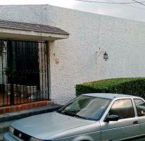 Foto de casa en venta en retorno de alcala y nevada, el dorado, tlalnepantla de baz, estado de méxico, 2198066 no 01