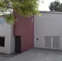Foto de casa en venta en retorno de anahuac 24, lomas de las palmas, huixquilucan, estado de méxico, 2199112 no 01