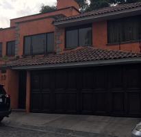 Foto de casa en venta en retorno de anahuac , lomas de las palmas, huixquilucan, méxico, 4230943 No. 01