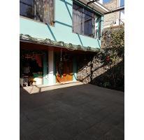 Foto de casa en venta en retorno de bosque de luzake 6, bosques de aragón, nezahualcóyotl, méxico, 2857709 No. 01