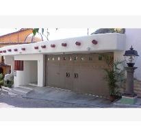 Foto de casa en renta en retorno de casuarina , frac. la cañada 5, lomas de atzingo, cuernavaca, morelos, 0 No. 01