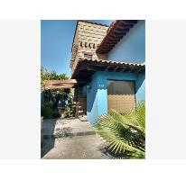 Foto de casa en venta en retorno de cedro 14, rinconada jacarandas, querétaro, querétaro, 0 No. 01