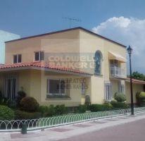 Foto de casa en condominio en renta en retorno de cedro, rinconada jacarandas, querétaro, querétaro, 1014851 no 01