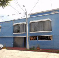Foto de casa en venta en retorno de duraznos, jardines de san mateo, naucalpan de juárez, estado de méxico, 2198084 no 01