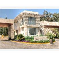 Foto de terreno habitacional en venta en retorno de la cañada 555, el palomar, tlajomulco de zúñiga, jalisco, 0 No. 01
