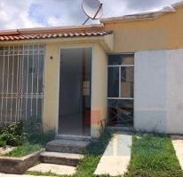 Foto de casa en venta en retorno de la nopalera 119, lomas de la maestranza, morelia, michoacán de ocampo, 3763502 No. 01