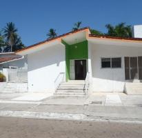 Foto de casa en venta en retorno de las alondras 301a, club de golf, zihuatanejo de azueta, guerrero, 1987944 No. 01