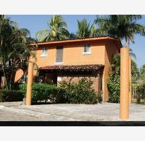 Foto de casa en venta en retorno de las alondras 42, club de golf, zihuatanejo de azueta, guerrero, 0 No. 01