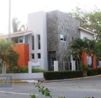 Foto de casa en venta en retorno de las bugambilias 1, nuevo vallarta, bahía de banderas, nayarit, 2764037 no 01