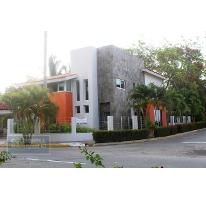 Foto de casa en venta en retorno de las bugambilias , nuevo vallarta, bahía de banderas, nayarit, 2767781 No. 01