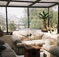Foto de casa en venta en retorno de las irenas, las alamedas, atizapán de zaragoza, estado de méxico, 866031 no 01