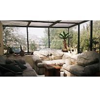 Foto de casa en venta en  , las alamedas, atizapán de zaragoza, méxico, 866031 No. 01