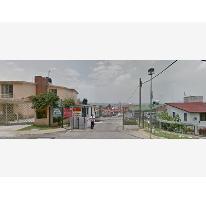 Foto de casa en venta en retorno de las lechuzas 0, las alamedas, atizapán de zaragoza, méxico, 2998586 No. 01