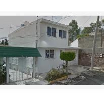 Foto de casa en venta en retorno de los andes , parque residencial coacalco 3a sección, coacalco de berriozábal, méxico, 2916831 No. 01