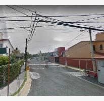 Foto de casa en venta en retorno de los pinos 9, las arboledas, atizapán de zaragoza, méxico, 0 No. 01