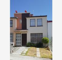 Foto de casa en venta en retorno de milpillas 45, lomas de la maestranza, morelia, michoacán de ocampo, 4255689 No. 01