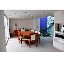 Foto de casa en venta en  , jardines de la florida, naucalpan de juárez, méxico, 2727503 No. 01