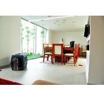 Foto de casa en venta en retorno de mirtos , jardines de la florida, naucalpan de juárez, méxico, 2727503 No. 02