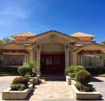 Foto de casa en venta en retorno del capulin , club de golf valle escondido, atizapán de zaragoza, méxico, 3722210 No. 01