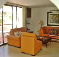 Foto de departamento en venta en retorno del rey quintas del lago numero 16 , zona hotelera, benito juárez, quintana roo, 0 No. 01
