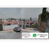 Foto de casa en venta en retorno del ruiseñor 0, mayorazgos del bosque, atizapán de zaragoza, méxico, 1740484 No. 01