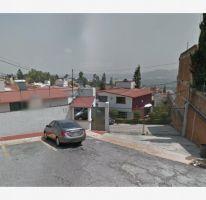 Foto de casa en venta en retorno del ruiseñor, las colonias, atizapán de zaragoza, estado de méxico, 1740484 no 01