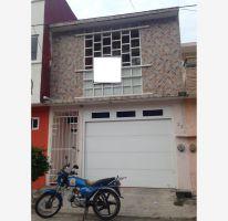 Foto de casa en venta en retorno estiaje 25, laguna real, veracruz, veracruz, 782153 no 01